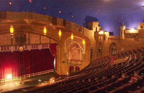architectural blog fox theatre  atlanta pearsonpatrick