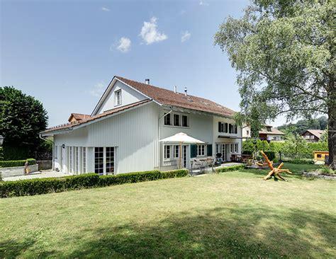 Haus Kaufen Schweiz Pool by Haus Kaufen Walde Partner Finden Sie Ihr Traumhaus