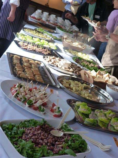 eco cuisines eco cuisine find a wedding supplier