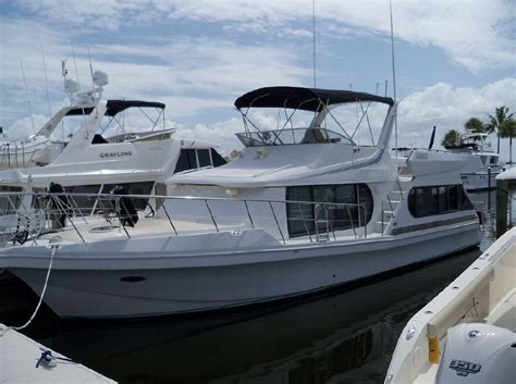 Bluewater Yachts Boats For Sale by Used Bluewater Yachts Cruiser Prices Waa2