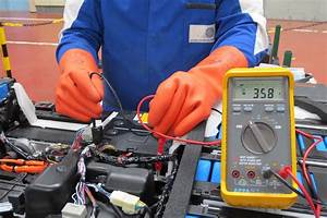 Appareil De Mesure De Tension électrique : risques lectriques accidents d origine lectrique ~ Premium-room.com Idées de Décoration
