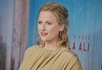 Meryl Streep is a grandma! Daughter Mamie Gummer welcomes ...