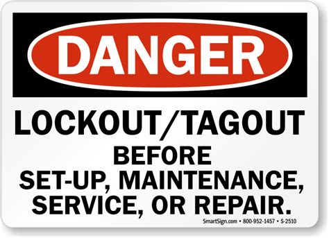 armstrong static dissipative tile grounding detail lockout tagout tag danger do 28 images sided lockout
