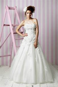 Charlotte balbier wedding dresses 2012 candy kisses for Charlotte wedding dress