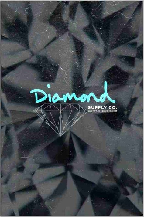 diamond supply  wallpapers beautiful collection