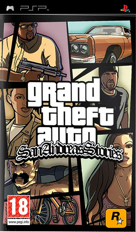 Underground vc vice city torrent gta on vice gib speed stories. Gta San Andreas Stories Psp Iso Free Download - Zakin Tricahue