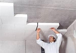 Innenwand Dämmen Mit Steinwolle : d mmen mit obi energie sparen mit den obi komplett paketen ~ Buech-reservation.com Haus und Dekorationen