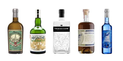 best absinthe to buy the 9 best absinthes available in the u s vinepair