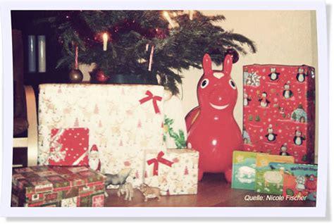 weihnachtsgeschenk für weihnachtsgeschenke f 195 188 r m 195 164 nner weihnachtsgeschenke f r