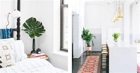 blogs  interior design fan  follow mydomaine