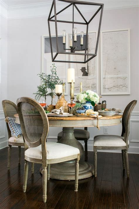 Cool Dining Room Design For Stylish Entertaining by 1000 Images About Stylish Dining Rooms On