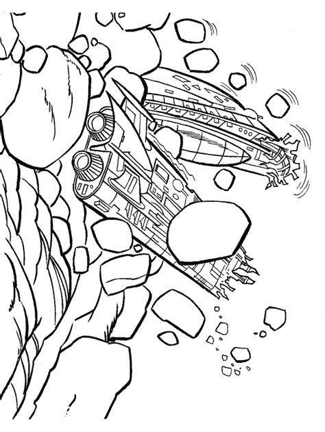 transformers coloring book transformers coloring book coloring home