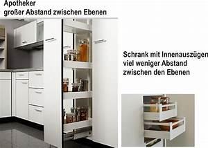 Apothekerschrank Küche 20cm Breit : apothekerschrank k che 20cm breit luxury home design ideen akb ~ Markanthonyermac.com Haus und Dekorationen