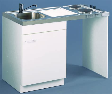 portes meubles de cuisine meuble de cuisine sous évier lave vaisselle aquarine pro