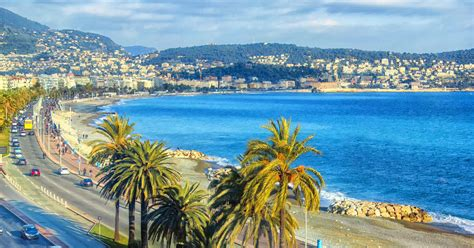 The entitlement to paid holidays is at the discretion of in france, if a public holiday falls on a saturday, no time off is granted. Nice Holidays 2019 | Cheap Holidays to Nice | lastminute.com