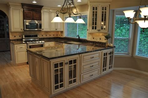 kitchen furniture direct kitchen cabinets direct image mag