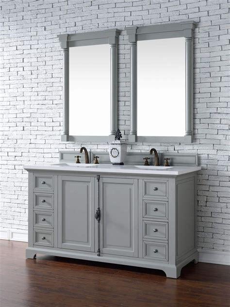 pics of kitchens with cabinets best 25 white quartz ideas on white quartz 9094