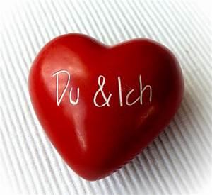 Süße Herz Bilder : kostenlose foto bl tenblatt liebe herz rot symbol hochzeit lippe mund menschlicher ~ Frokenaadalensverden.com Haus und Dekorationen