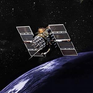 GPSgov Image Library