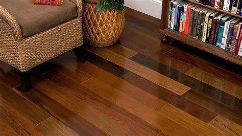 "CLEARANCE! 3/4"" x 5"" Brazilian Walnut   BELLAWOOD   Lumber"
