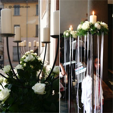 Decorating Ideas For by Church Wedding Decorations Ideas For Your Wedding In Italy