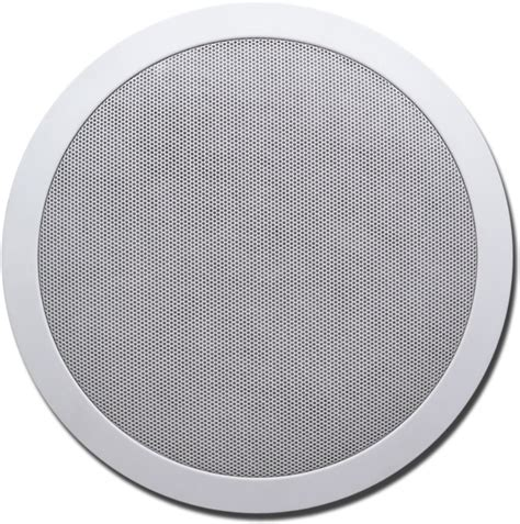angled in ceiling surround speakers 6 angled in ceiling speaker ic626 channel vision
