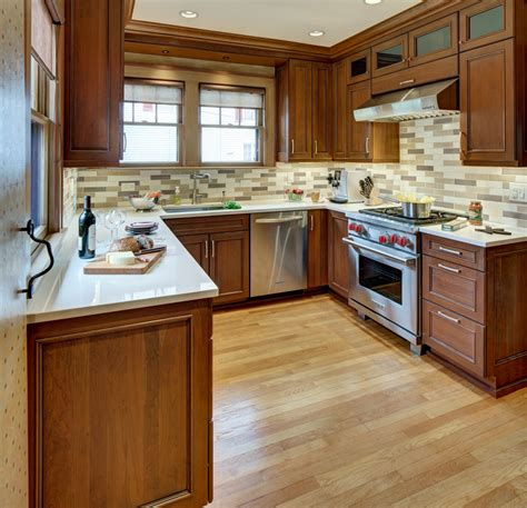 wellsford cabinetry kitchens modiani kitchens