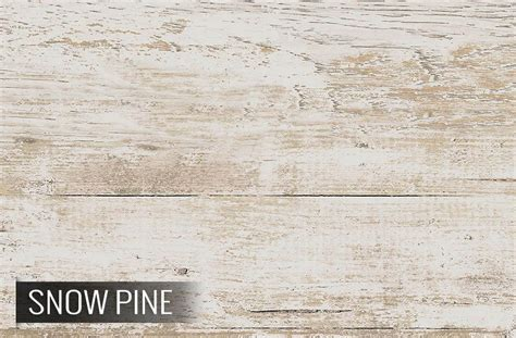 daltile season wood rustic wood  porcelain tile