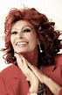 Film Legend, Sophia Loren Now Touring, Live, Onstage in An ...