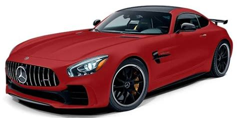 Indicative prices of cars suvs and muvs in india. Mercedes-Benz AMG GT On Road Price in Chennai, Specs, Mileage, Images, Features, Reviews in ...