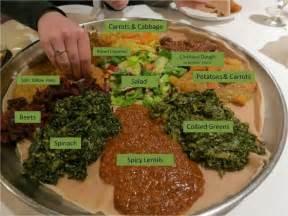 Quinoa Main Dish Recipes