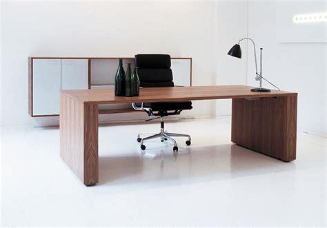 contemporary executive office desks contemporary executive office desk home furniture design