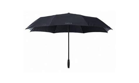 si鑒e ergonomique voiture parapluie de voiture porsche s pour l 39 extérieur lifestyle porsche driver 39 s selection