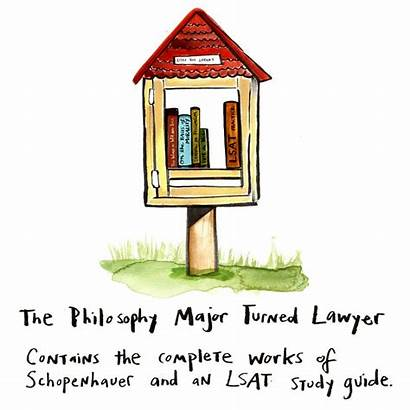 Lending Libraries Library July