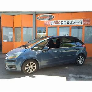 Compresseur Suspension C4 Picasso : compresseur wabco suspension pneumatique origine citroen c4 picasso 9682022980 ebay ~ Maxctalentgroup.com Avis de Voitures