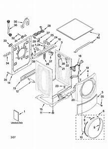 Get Wiring Diagram For Kenmore Dryer Model 110 Download