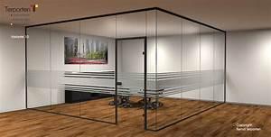 Glas Online Nach Maß : sichtschutz nach ma glas kollektion ideen garten design als inspiration mit beispielen von ~ Bigdaddyawards.com Haus und Dekorationen