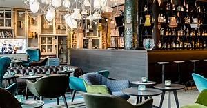 Motel A Mio München : motel one zieht eine positive bilanz mit 81 mio operating profit ~ Orissabook.com Haus und Dekorationen