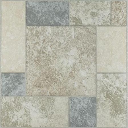 marble tile adhesive nexus 12 x 12 inch marble self adhesive vinyl floor tile