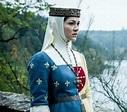 Joan I of Navarre | Knightfall Wiki | Fandom