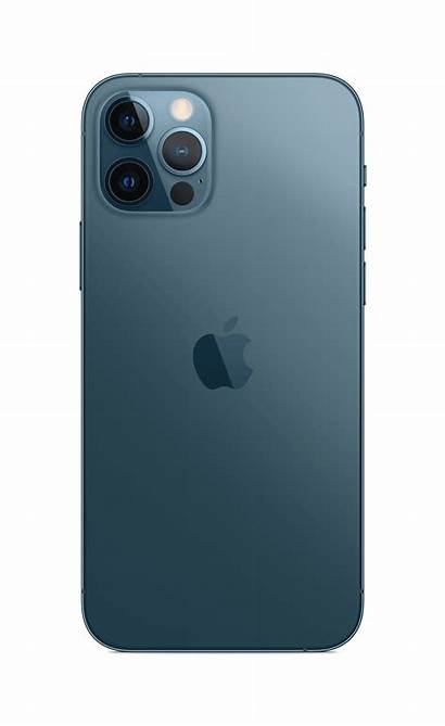 Iphone Pro Pacific Apple Powerful Worth Smartphone