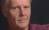 Downton Abbey star James Fox: Right-on liberals are making ...