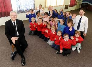 Boys' Brigade lets girls join for first time in Aberdeen ...