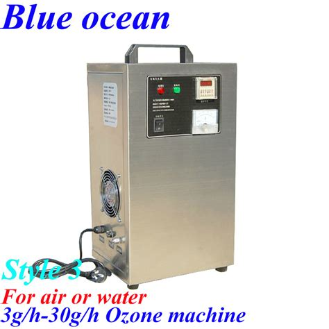 03642 Ozona Blue Coupons by Aliexpress Buy Bo 2205amt Wholesale Water Purifier