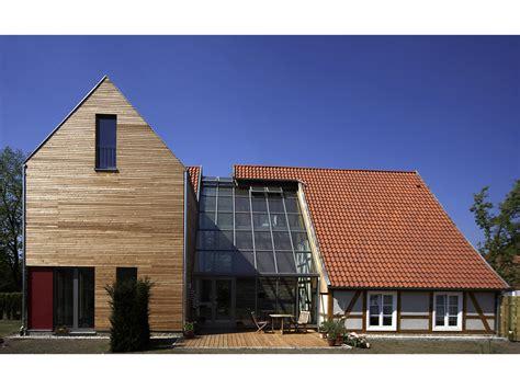 Haus T  Gröne Architektur