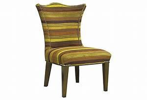 Wolfe, Chair, On, Onekingslane, Com