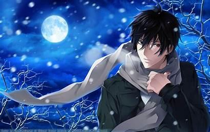 Anime Guy Cool Wallpapers Manga Backgrounds Desktop