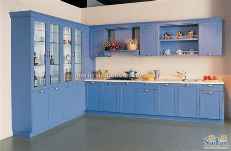 Kitchen. Irregular China Kitchen Cabinet for Sale: Chinese