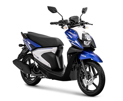 Mio Z And Yamaha X Ride 125 by Yamaha Mio M3 125 Spesifikasi Terlengkap Dan Harga