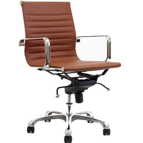furniture gt office furniture gt home office gt modern home
